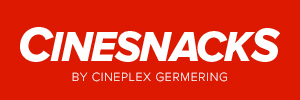 CineSnacks Germering